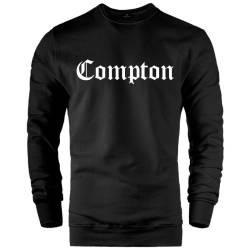 HH - Compton Sweatshirt - Thumbnail