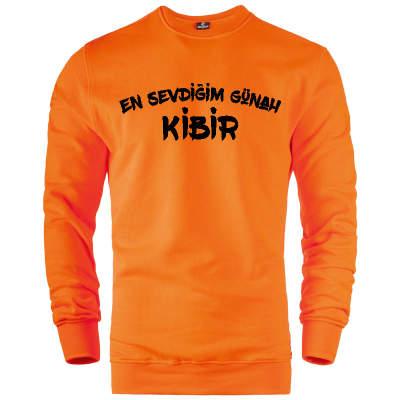 HH - Contra Günah Kibir Sweatshirt