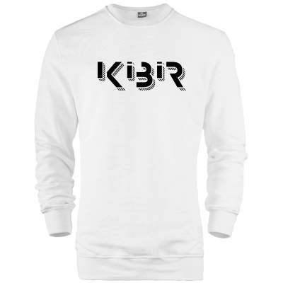 HH - Contra Kibir Sweatshirt