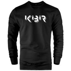 HH - Contra Kibir Sweatshirt - Thumbnail