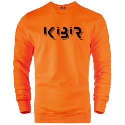 Contra - HH - Contra Kibir Sweatshirt
