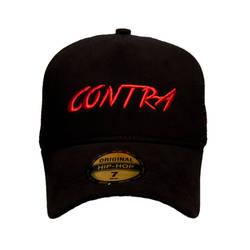 Contra - Contra Şapka (1)