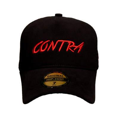 Contra Şapka