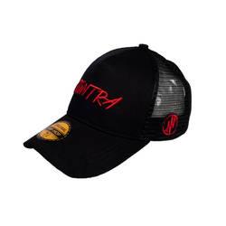 Contra - Contra Şapka