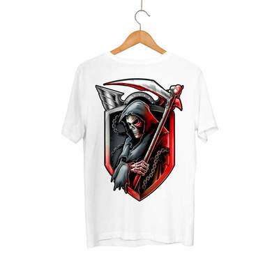 Outlet - Contra Zebani (Style 1) T-shirt (OUTLET)