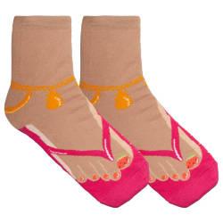 Fingers Çorap - Thumbnail