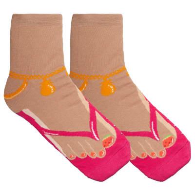 Fingers Çorap