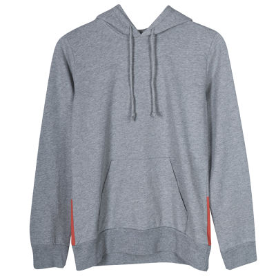 Corhart Gray Orange