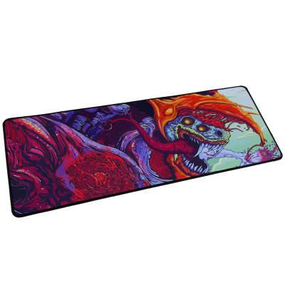 CS:GO Hyper Beast Mouse Pad