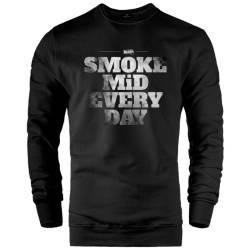 CS:GO - HH - CS:GO Smoke Mid Sweatshirt