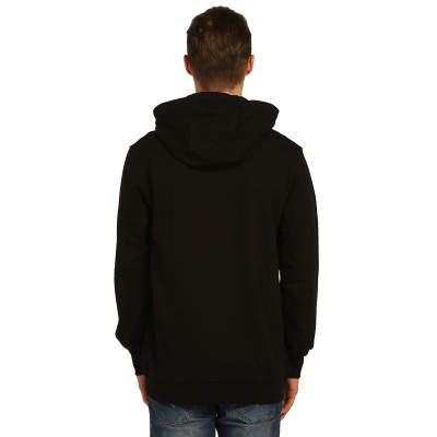 Bant Giyim - Death Note Siyah Hoodie