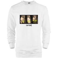 Eminem - H M N İ SS Sweatshirt - Thumbnail