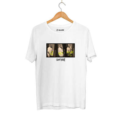 HollyHood - Eminem- H M N İ SS T-shirt