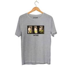 Eminem- H M N İ SS T-shirt - Thumbnail