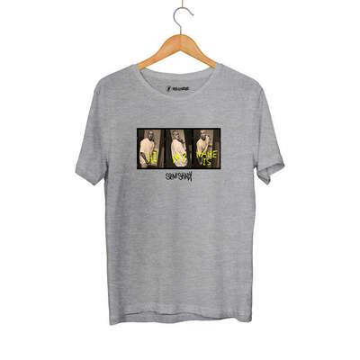 Eminem- H M N İ SS T-shirt