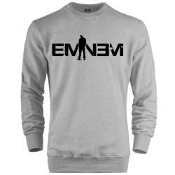 HH - Eminem LP Sweatshirt - Thumbnail