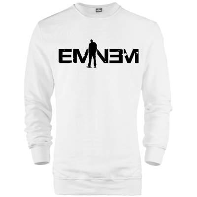 HH - Eminem LP Sweatshirt