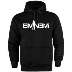 HollyHood - HH - Eminem LP Cepli Hoodie