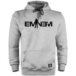 HollyHood - HH - Eminem LP Cepli Hoodie (1)