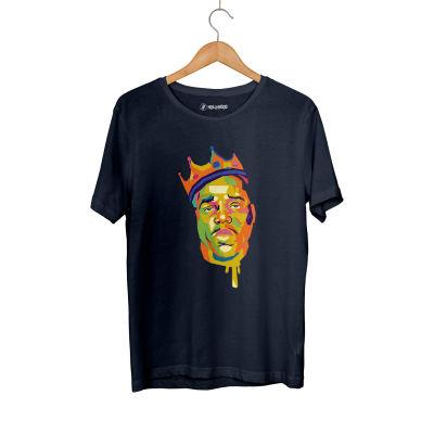 HH - Empire FullBig Lacivert T-shirt