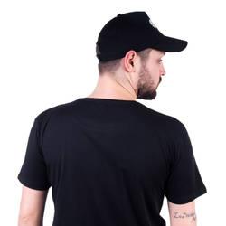 EXO Siyah Şapka - Thumbnail