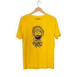 HH - Eypio T-shirt - Thumbnail