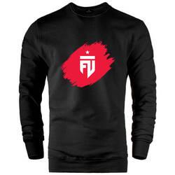 FUT Sweatshirt - Thumbnail