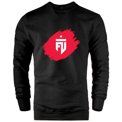 - FUT Sweatshirt