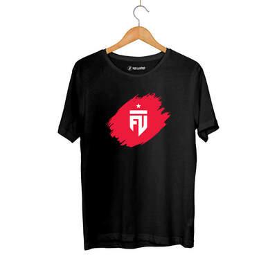 - FUT T-shirt