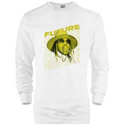 Future Sweatshirt - Thumbnail