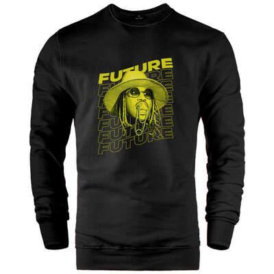 Future Sweatshirt