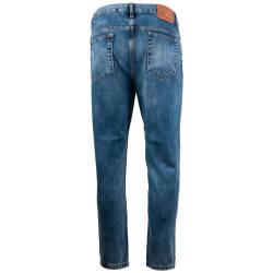 Grj Denim Kot Pantolon - Jean - Thumbnail