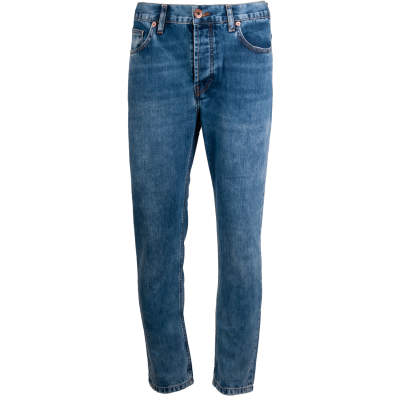 HollyHood - Grj Denim Kot Pantolon - Jean