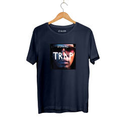 HH - 2 Chainz Trap T-shirt - Thumbnail