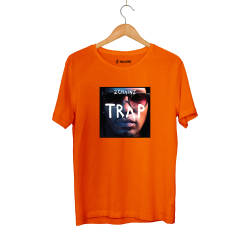 HH - 2 Chainz Trap T-shirt - Thumbnail