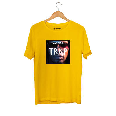 HH - 2 Chainz Trap T-shirt