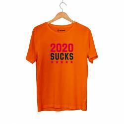 HH - 2020 Sucks - Tshirt Tişört (Ön Sipariş) - Thumbnail