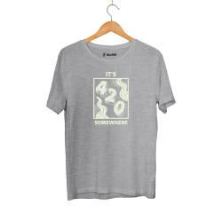 HH - 420 T-shirt - Thumbnail
