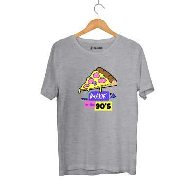 HH - 90's Pizza T-shirt