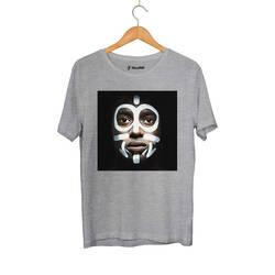 HH - Aboriginal T-shirt - Thumbnail