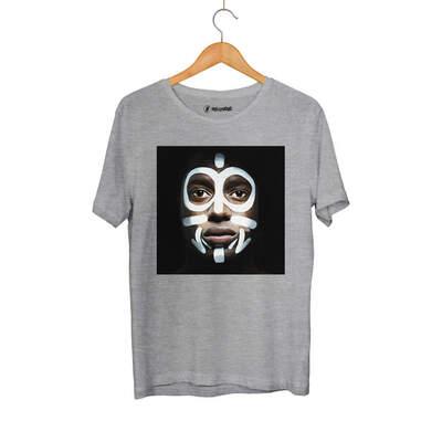 HH - Aboriginal T-shirt