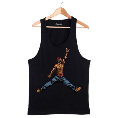 HH - Air Tupac Atlet