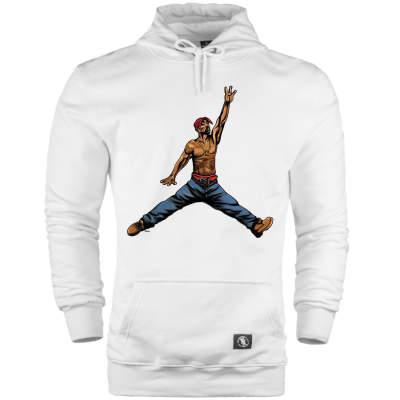 HH - Air Tupac Cepli Hoodie