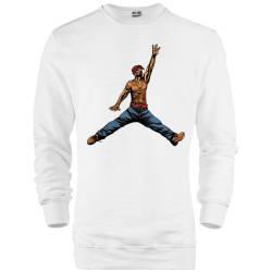 HH - Air Tupac Sweatshirt - Thumbnail