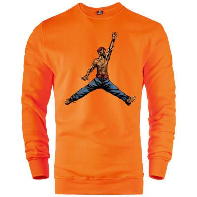 HH - Air Tupac Sweatshirt