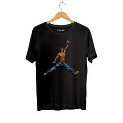 HH - Air Tupac T-shirt - Thumbnail