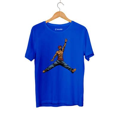 HH - Air Tupac T-shirt