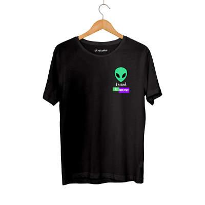 HH - Alien T-shirt