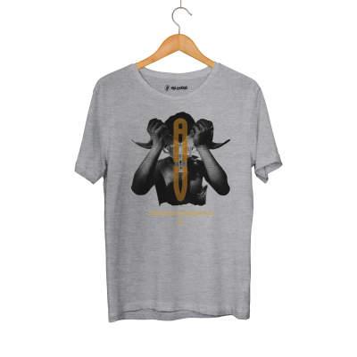 HH - Allame AV T-shirt
