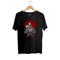 Outlet - HH - Allame Dracula T-shirt (Fırsat Ürünü)